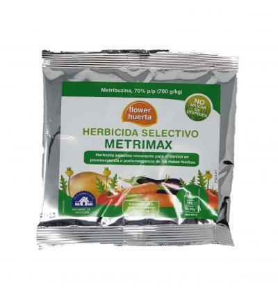 Herbicida floweer