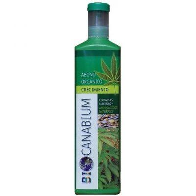 abono-organico-biocanabium-crecimiento