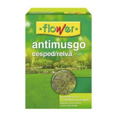 anti-musgo-cesped-