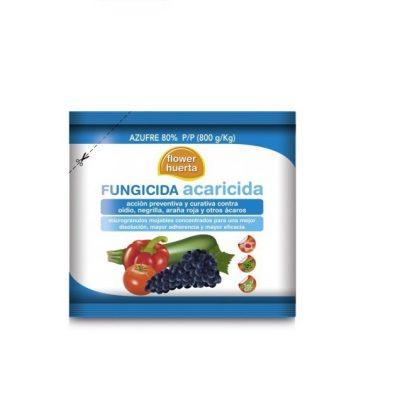 Fungicida acaricida 50 gr