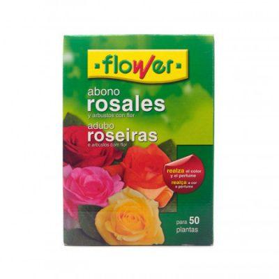 flower-adob-granula