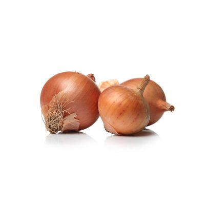 Cebolla valenciana