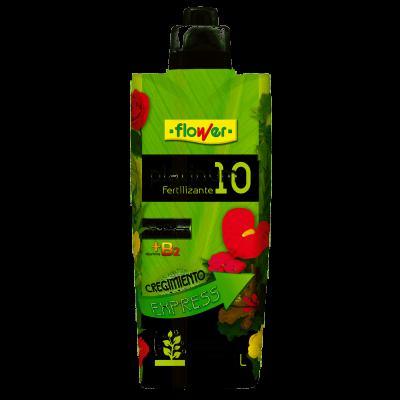 fertilizantes-plantas-con-flor-flower